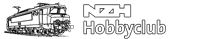 NZH Hobbyclub // Stichting MEK